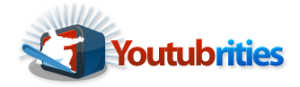 Youtubrities - The most popular and famous YouTube celebrities & channels by Subscribers and views