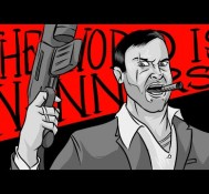 SCARFACE (Garry's Mod Trouble in Terrorist Town)
