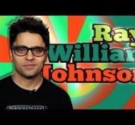 BIRTHDAY EPISODE – Ray William Johnson