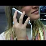 img 27488 imovie to youtube 150x150 ijustine Bio most subscribed ijustine