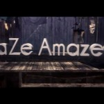 Introducing FaZe Amazed: Are You Amazed? – Episode 5