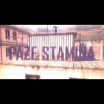 img 34498 introducing faze stamina untamed energy episode 7 150x150 FaZe ILLCAMS   Episode 39 by FaZe Faytal most subscribed fazeclan