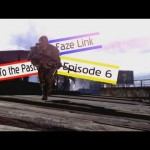 FaZe Link: Link to the Past – Episode 6