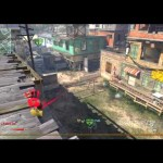 img 34870 faze fakie has game episode 31 150x150 FaZe ILLCAMS   Episode 39 by FaZe Faytal most subscribed fazeclan