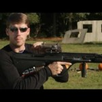 img 37163 aug a3 cqc assault rifle 150x150 900 RPM AR CIVILIAN LEGAL! top 10 youtubrities most viewed most subscribed fpsrussia