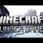 img 45135 minecraft hunger games survival w lots of youtube dudes dual dueling 150x150 Minecraft: Hunger Games Survival w/ CaptainSparklez   U Are My Hero most viewed most subscribed captainsparklez