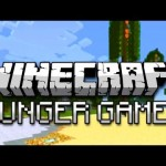 Minecraft: Hunger Games Survival w/ CaptainSparklez – So Much Diamond