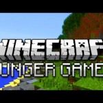 Minecraft: Hunger Games Survival w/ CaptainSparklez – Fast Movie Time Starting Go