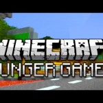 img 47459 minecraft hunger games survival w captainsparklez mega map part 2 150x150 Minecraft: Hunger Games Survival w/ CaptainSparklez   U Are My Hero most viewed most subscribed captainsparklez