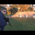 img 5117 sa 80 a2 tire launching 150x150 900 RPM AR CIVILIAN LEGAL! top 10 youtubrities most viewed most subscribed fpsrussia