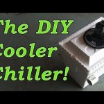 img 69554 the diy cooler chiller 150x150 Doctor Who   LASER Sonic Screwdriver! most subscribed kipkay