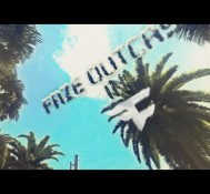 FaZe Outcast: The Outcast #8