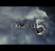 FaZe Spratt: Example 5 – A Black Ops Montage Trailer