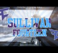 FaZe Sullys: Sullivan #14 by FaZe Racky (Multi-CoD)