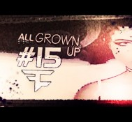 FaZe Rug: All Grown Up #15 by FaZe Cozzi (Multi-CoD)