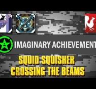 Imaginary Achievements – Borderlands: The Pre-Sequel