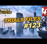 Trials Fusion: Trials Files #123