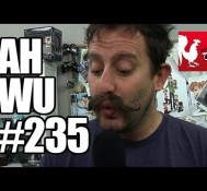 Achievement Hunter Weekly Update #235 (Week of October 13, 2014)