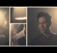 Chandelier – Sia – Sam Tsui Cover