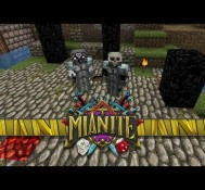 Minecraft: Mianite – The Bromance Is Back, Syndicate & Nadeshot Shall Dominate! [72]