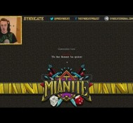 Minecraft: Mianite – IM BANNED FROM MIANITE!!!! [71]