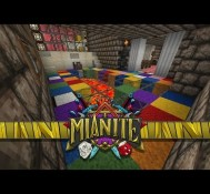 Minecraft: Mianite – SPARKLEZ IS GOING TO KILL ME! [69]