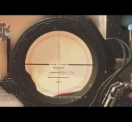 ADVANCED WARFARE SNIPER GAMEPLAY! (Call of Duty Advanced Warfare Sniper Rifle)