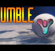 "Destiny: RUMBLE Gameplay – (Destiny Free for All) ""Destiny PS4 Online Multiplayer"""