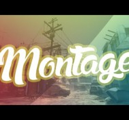 BEST BLACK OPS 2 MOMENTS MONTAGE (Call of Duty Montage)