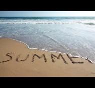 SUMMER 2014!