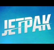 JETPAK! – New YouTube Network