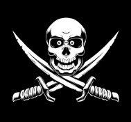 PIRATE SHIP BOAT CLUB (Garry's Mod Hide and Seek)