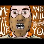 HOW TO TTT (Garry's Mod Trouble in Terrorist Town)