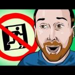 NO ESCAPE (Garry's Mod Death Run)