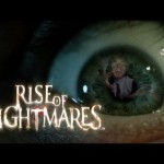 img 7919 best running ever rise of nightmares part 3 150x150 JUMPSCARES & RAVEPARTY!   Rise Of Nightmares   Part 2 pewdiepie most viewed most subscribed