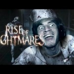 img 7943 crazy kinect horror rise of nightmares part 1 150x150 JUMPSCARES & RAVEPARTY!   Rise Of Nightmares   Part 2 pewdiepie most viewed most subscribed