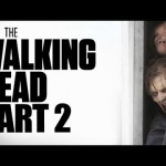 The Walking Dead – CARLEY IS BACK! – The Walking Dead – Episode 2 – Part 2