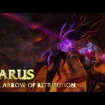 Champion Spotlight – Varus, the Arrow of Retribution